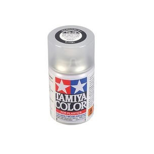 Tamiya TS79 Vernis semi-brillant 100ml